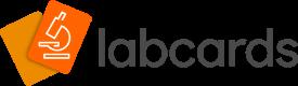 Labcards
